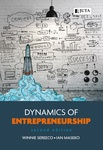 Dynamics of Entrepreneurship 2e (Print)