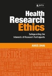 Health Research Ethics (Web PDF)