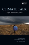 Climate Talk: Rights, Poverty and Justice (eBook)