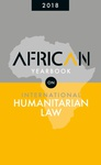 African Yearbook on International Humanitarian Law (Print)