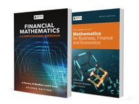 Commerce Maths Pack