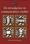 Introduction to Communication Studies, An