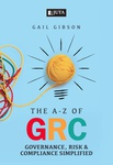 The A-Z of GRC (Print)