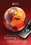 Handbook of the Banking Ombudsman, The