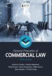 General Principles of Commercial Law (Print) 9e
