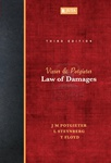 Visser & Potgieter: Law of Damages (eBook)