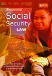 Essential Social Security Law