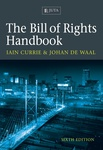 Bill of Rights Handbook, The