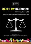 Case Law Handbook on Education