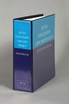 Education Law and Policy Handbook, Juta's