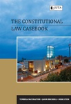 Constitutional Law Casebook, The (eBook)