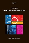 Guide to Intellectual Property Law, A