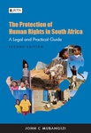 Protection of Human Rights in South Africa, The