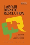 Labour Dispute Resolution (eBook)