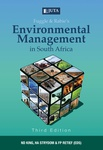 Fuggle & Rabie's Environmental Management in South Africa 3e (Print)