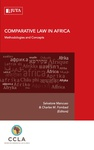 Comparative Law in Africa: Methodologies and Concepts