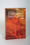 Essential Employment Discrimination Law