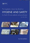 Hospitality Industry Handbook on Hygiene and Safety, The