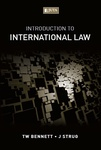 Introduction to International Law (eBook)