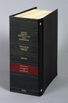 South African Criminal Law and Procedure Volume III: Statutory Offences