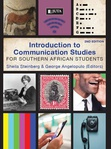 Introduction to Communication Studies 2e