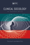Clinical Sociology for Southern Africa 1e  (Web PDF)