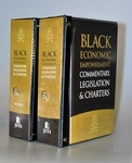 Black Economic Empowerment: Commentary, Legislation and Charters (BEE)