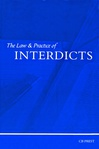 Law and Practice of Interdicts, The