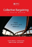 Collective Bargaining in South Africa (eBook)