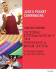 Understanding Sectoral Determination 9: The Wholesale & Retail Sector