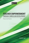 Teacher Empowerment  Through Curriculum Development 5e WebPDF