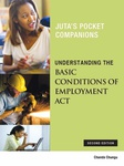 Understanding the Basic Conditions of Employment Act 2e