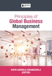 Principles of Global Business Management