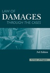 Law of Damages Through the Cases (eBook)