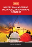 Safety Management in an Organisational Context (WebPDF)