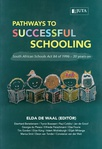 Pathways to Successful Schooling