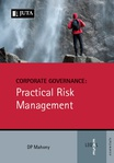 Corporate Governance: Practical Risk Management