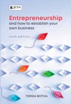 Entrepreneurship and How to Establish Your Own Business 6e WebPDF