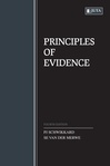 Principles of Evidence 4e (eBook)