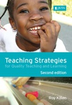 Teaching Strategies for Quality Teaching and Learning 2e