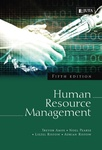 Human Resource Management 5e (Print)
