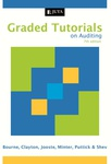 Graded Tutorials on Auditing (WebPDF)