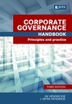 Corporate Governance Handbook 3e