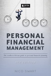 Personal Financial Management 4e WebPDF