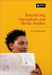 Introducing Journalism and Media Studies 1e (WebPDF)