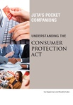 Understanding the Consumer Protection Act