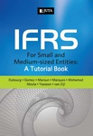 IFRS for Small and Medium-Sized Entities (WebPDF)