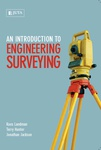 Introduction to Engineering Surveying, An