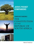 Understanding the Constitution of the Republic of South Africa