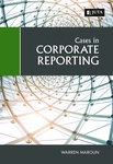 Cases in Corporate Reporting 2e (WebPDF)
